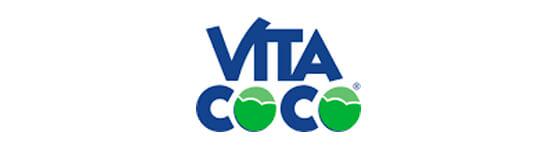 Vita Coca